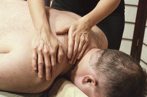 home massage, massage delivery