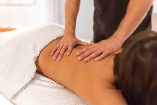 massage, body massage, full body massage